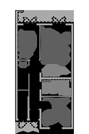 Mieszkanie 1a